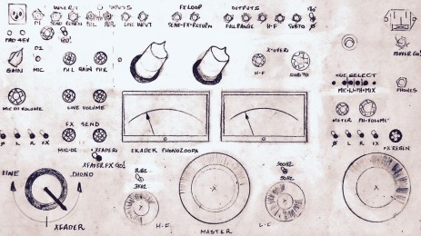 phonozoopa1