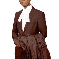 #DEARASPIRANTTOTHEBAR, 'I WROTE DOWN MY VISION FOR THE NIGERIAN LAW SCHOOL...'
