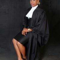 #DEARASPIRANTTOTHEBAR, 'PUSH YOURSELF TO THE MAX AND GET WHAT YOU WANT'