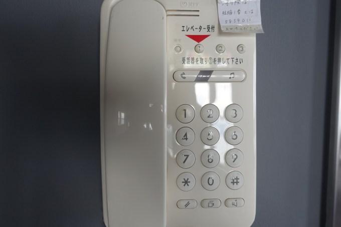dsc03240