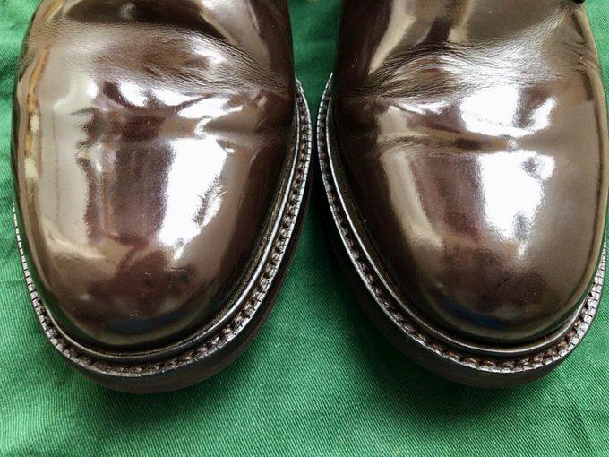 ShoeRepair 10