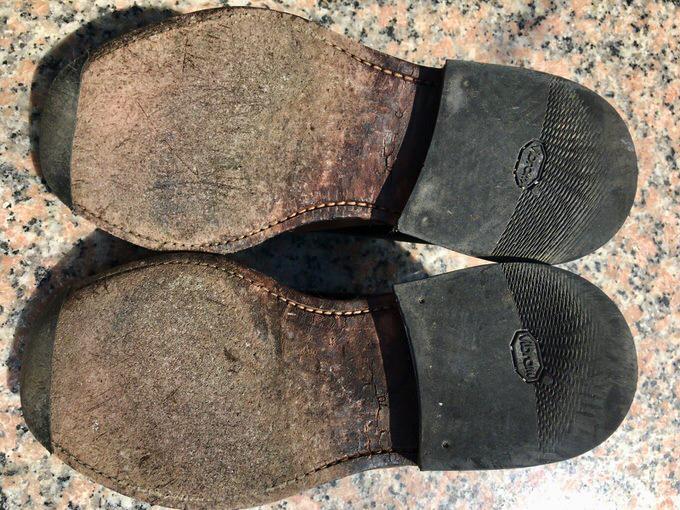 ShoeRepair 6