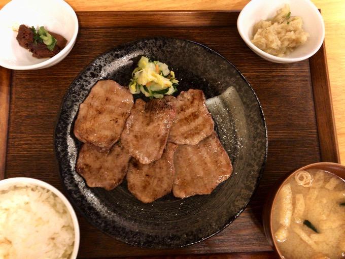 Gyutanosakaya 9