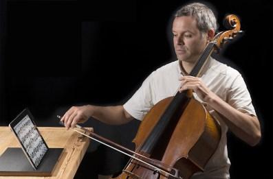 beitragsbild_ecase_cello