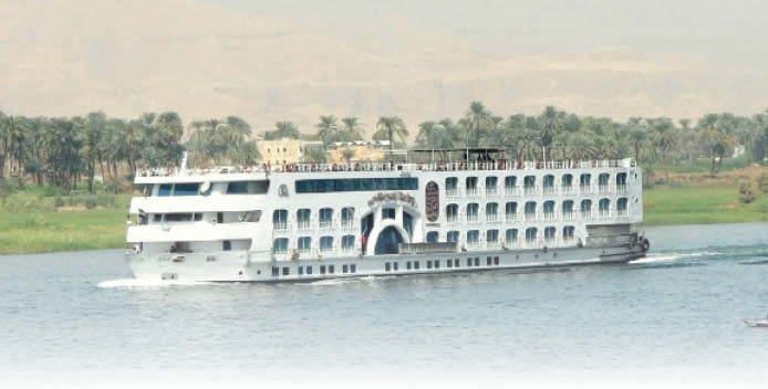 nile-cruise-02_fmt