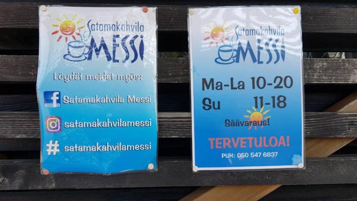 Satamaravintola Messi - Jollas_-_Eka Raksaprojekti_002