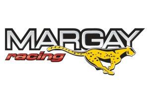 Margay Racing logo
