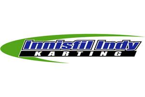 Innisfil Indy