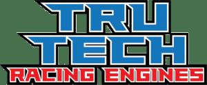 Tru Tech Racing Engines Logo