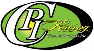 CPI Racing Logo