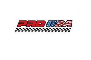 PRD-USA logo