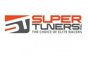 SuperTuners logo