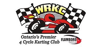 wrkc-logo