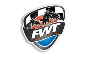 2015 Florida Winter Tour logo