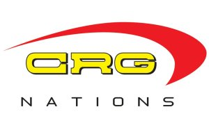 CRG Nations logo