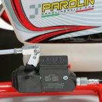 Parolin (5)