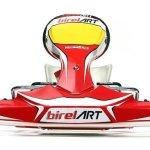 Birel ART (11)