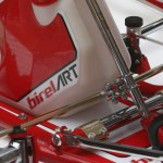 Birel ART (9)