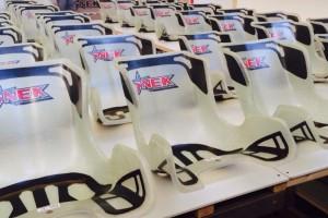 NEK-Seats