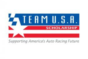 team-usa-scholarship-logo