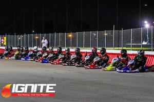 ignite-senior-grid-gkp-supertrack
