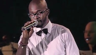 DJ-Black-Coffee-to-Launch-his-new-DVD-Africa-Rising1-390x225