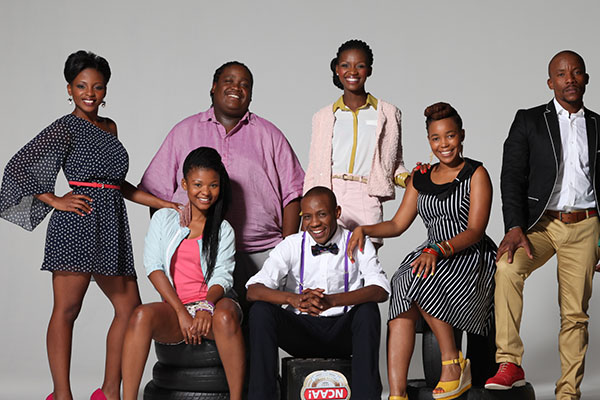 Rhythm City's lead actors won't sign new contracts