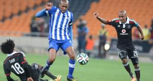 maritzburg vs pirates