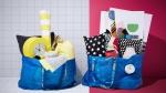 Екатеринбург   Магазин IKEA откроется в Екатеринбурге ...