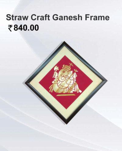 Best Saller Ganesh Frame
