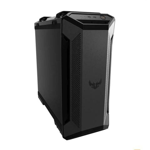 Asus ROG strix RTX 3060 gaming PC (1)