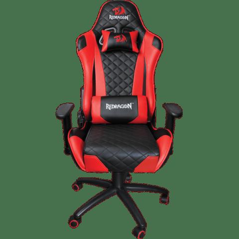 Redragon King of War Gaming Chair