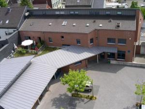gemeindehaus_1024x768