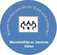 logo_maennertreff