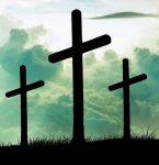 Unsere Termine zum Osterfest