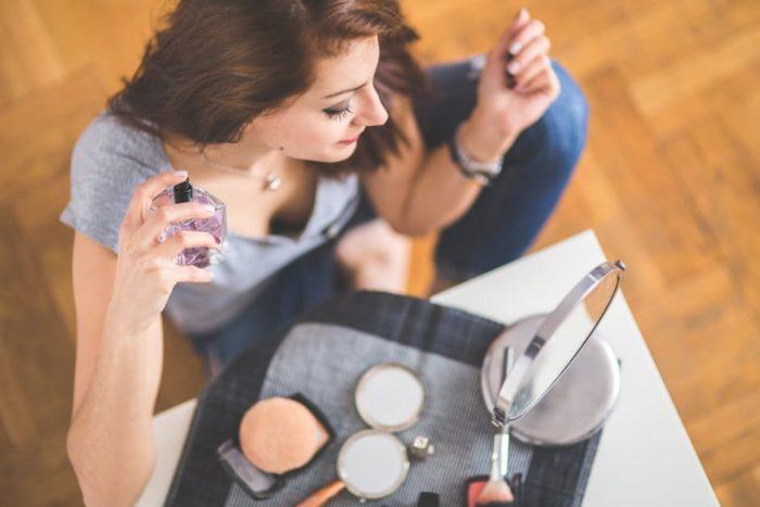 Beautyproduct