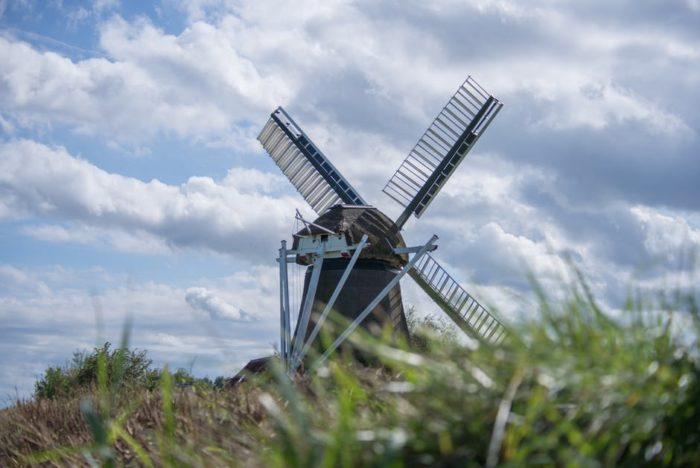 Ben je al eens in Nederland op vakantie geweest? Zo ja, waar?