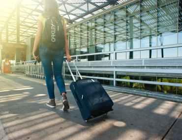 7 dingen die ik zou doen als ik alleen op vakantie zou gaan