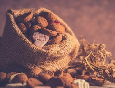 Hoe wij Sinterklaas vieren en mijn mening over de Pietendiscussie