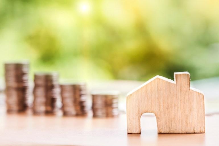 Hypotheken: hoe zit het nu precies?