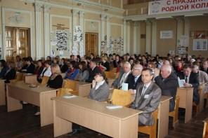 4_Konferencijos plenarinis posedis