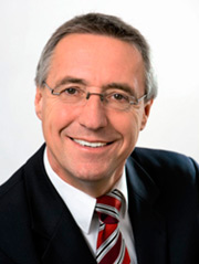 Günter Kern