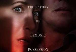 Download The Conjuring: The Devil Made Me Do It (2021) Dual Audio {Hindi-English} 480p   720p   1080p BluRay ESub