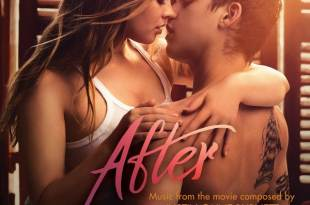 after movie download