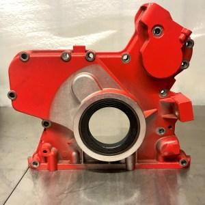 8 3L Marine Exhaust Wet Manifold – 6CT, ISL , ISC – 3922935