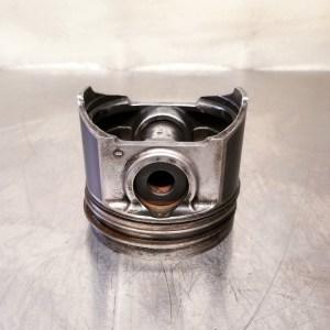 Kubota V3300 Cylinder Piston A