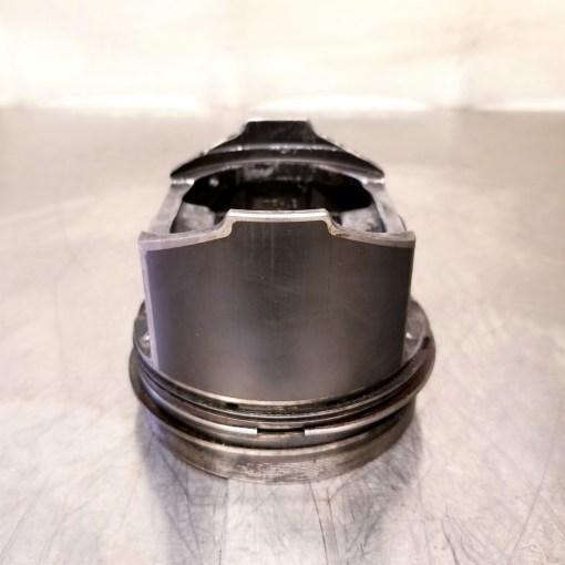 Kubota V3300 Cylinder Piston B