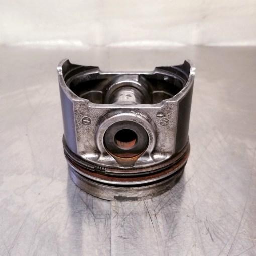 Kubota V3300 Cylinder Piston C