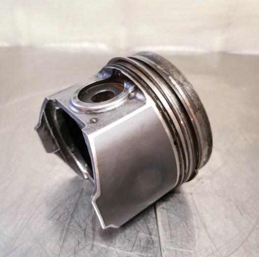 Kubota V3300 Cylinder Piston G