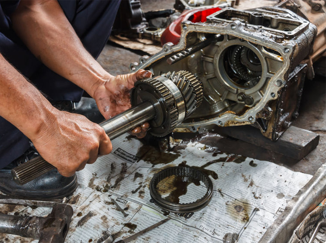 diesel-shop-mechanic